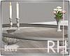 Rus: RH coffee table 2