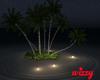 Wiz-Romantic Island