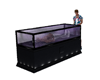 Fairytale Glass Box