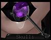 s|s Lolli . grape