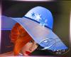 AnD_Estrellita B Hats