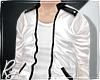 Clear Celebrity Jacket