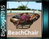 [BD]BeachChair