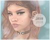 J | Kesha auburn req