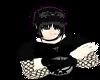 ~Cy~GothicAithneCollar..