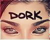  L Dork F