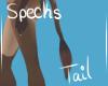 Ele-SpecksTailv2