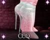 [CCQ]Jenna Boots