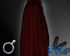 [RVN] Crimson Cloak
