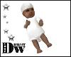 D- Clinic Baby Girl 2