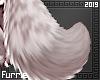 ♦| Furry Tail