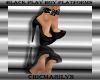 Black Play Boy Platforms