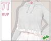 |Pi| Fake Gray Sweater