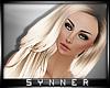 SYN!Beyonce36-Chai