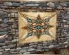 Parlor Native Wall Art 1