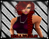 DL* Jetts Violet Top