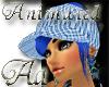 [Aa] AnriBlue