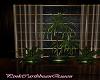 JG Plant Set