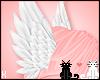 KISA|HeavenSentHeadWings