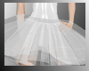 [ves]layerable white sk