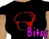 Punk Muffin Shirt