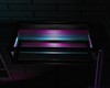 GL-Neon Hang Out Table
