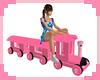 [S] Kawaii Toy Train