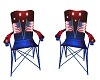 Holiday Chairs