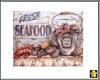 C2u Seafood Picture