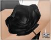 RS*DeadRose-WristBand