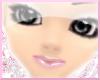 -LS- Princess Skintone