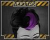 -:Eridan Hair:-
