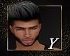 [Y*G.F&Black Hair]