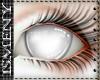 [Is] Ghostly Eyes (F)