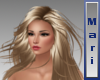 !M! Blonde Darilelle