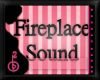 |OBB|FIREPLACE SOUND
