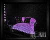 xLx Club Chair & Poses