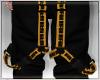 [SM]Pants O/BeW