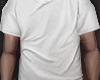 Derivable Shirt
