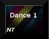 [NT] couples Dances 1