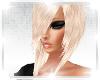 Blonde Xenon