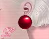 ℒ. Boosette Earrings