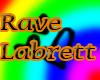 Rave Labrett