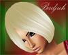|B|Allura Silk Blond