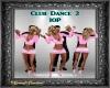 Club Dance 2 10P