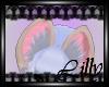~.:Shiori Ears V2:.~