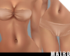 /Y/ Nude Wear.
