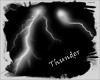 [VN] thunder