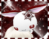 [FT] Christmas Bunbun