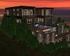 Bay City Harbor Romantic
